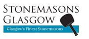 Stonemasons Glasgow